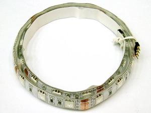 [M-04292] Ǯ �÷� ������ LED(RGBLED30���� 50 cmŸ��)